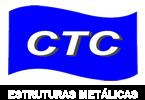 CTC Metalúrgica