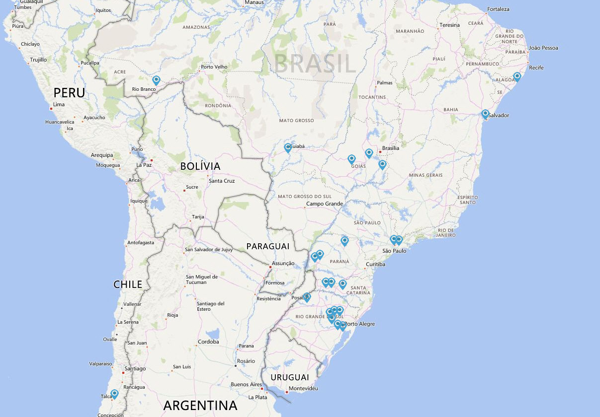 mapa-ctc-obras